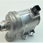 31368715 702702580 31368419 parti di raffreddamento del motore della pompa dell'acqua dell'automobile per Volvo S60 S80 S90 V40 V60 V90 XC70 XC90 1.5T 2.0T