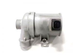 ELECTRIC-ACQUA-PUMP-11518635089