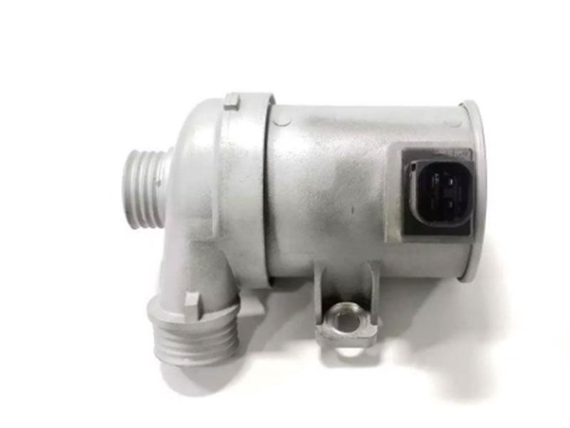 Pompa idraulica elettrica 11518635089 11538636595 11517604027